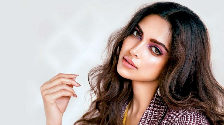 Not Reel It's Real : Deepika Padukone Listed In Drug Case, About To Get Summoned By NCB | Deepika Requested To Get Exempted!