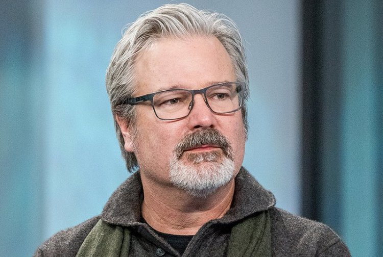 Sandkings: Gore Verbinski to Helm Netflix Adaptation of George R.R. Martin's Novelette